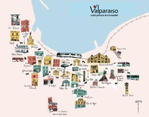 logo_map2